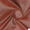 SILK TAFFETA SOLIDS - SEA CLAY [TF549]
