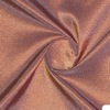SILK TAFFETA SOLIDS - ITALIAN ICE [TF557]