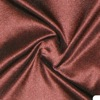 SILK TAFFETA SOLIDS - DARK ROSE BUD [TF565]