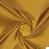 SILK TAFFETA SOLIDS - HARVEST GOLD [TF571]