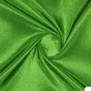 SILK TAFFETA SOLIDS - SPANISH GREEN [TF574]