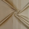 SILK TAFFETA STRIPES - OMBRE STRP FR BEIGE/CREAMY TAN  [TFS429]