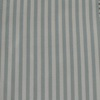 SILK TAFFETA STRIPES - PIN STR WILLOW/ECRU [TFS464]