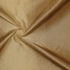 SILK TAFFETA STRIPES - OMBRE BROWN/HONEY/TAN [TFS484]