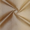 SILK TAFFETA STRIPES - OMBRE MOCHA/CREAM/SABLE [TFS485]