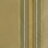 SILK TAFFETA STRIPES - VER STRP GRN/GLD/NATRL [TFS529]