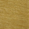 SILK TUSSAH SOLIDS - OLD GOLD [TH819]