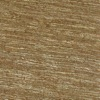 SILK TUSSAH SOLIDS - CUMIN [TH820]