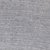 SILK TUSSAH SOLIDS - SLATE [TH835]
