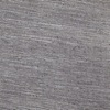 SILK TUSSAH SOLIDS - SILVER [TH836]
