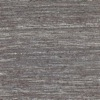 SILK TUSSAH SOLIDS - SLATE BLUE [TH838]