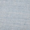 SILK TUSSAH SOLIDS - SOFT BLUE [TH841]