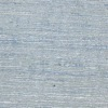 SILK TUSSAH SOLIDS - MORNING BLUE [TH842]