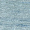 SILK TUSSAH SOLIDS - SEA GLASS [TH843]