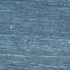 SILK TUSSAH SOLIDS - EMPIRE BLUE [TH845]