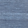 SILK TUSSAH SOLIDS - MIDNIGHT BLUE [TH848]