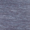 SILK TUSSAH SOLIDS - NAVY [TH849]