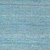 SILK TUSSAH SOLIDS - LAGOON [TH851]