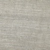 SILK TUSSAH SOLIDS - CRISP GRAY [TH854]
