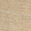 SILK TUSSAH SOLIDS - SAND STONE [TH857]