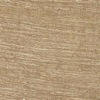 SILK TUSSAH SOLIDS - HONEY BEIGE [TH858]