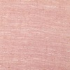 SILK TUSSAH SOLIDS - PINK [TH860]