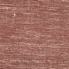 SILK TUSSAH SOLIDS - REDWOOD [TH862]