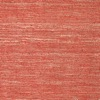 SILK TUSSAH SOLIDS - BRICK [TH866]