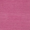 SILK TUSSAH SOLIDS - MAGENTA [TH868]