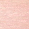 SILK TUSSAH SOLIDS - SOFT PINK [TH869]