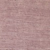 SILK TUSSAH SOLIDS - HEATHER [TH874]