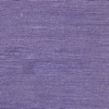 SILK TUSSAH SOLIDS - PURPLE [TH876]