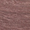 SILK TUSSAH SOLIDS - PLUM [TH877]