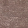 SILK TUSSAH SOLIDS - COFFEE [TH878]