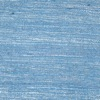 SILK TUSSAH SOLIDS - BLUE [TH881]