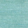 SILK TUSSAH SOLIDS - CARIBE [TH883]
