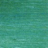 SILK TUSSAH SOLIDS - BRIGHT GREEN [TH884]
