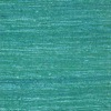 SILK TUSSAH SOLIDS - EMERALD GRN [TH885]