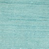 SILK TUSSAH SOLIDS - SEA BREEZE [TH886]