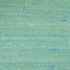 SILK TUSSAH SOLIDS - SAGE [TH887]