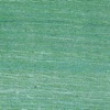 SILK TUSSAH SOLIDS - APPLE GREEN [TH888]
