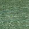 SILK TUSSAH SOLIDS - AUMN GREEN [TH890]