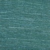 SILK TUSSAH SOLIDS - TEAL [TH891]