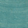SILK TUSSAH SOLIDS - GREEN [TH892]