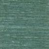 SILK TUSSAH SOLIDS - JADE [TH893]