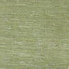 SILK TUSSAH SOLIDS - OLIVE [TH895]