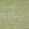 SILK TUSSAH SOLIDS - LT OLIVE [TH896]