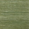 SILK TUSSAH SOLIDS - COUNTRY GRN [TH897]