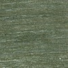 SILK TUSSAH SOLIDS - DARK OLIVE [TH898]