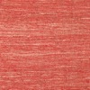 SILK TUSSAH SOLIDS - CHINESE RED [TH900]